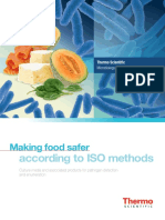 ISO Food Safety Brochure MÉTODOS MICRO.pdf