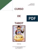 2. tarot_mes_1