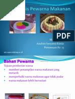 Analisis Pewarna Makanan.pdf