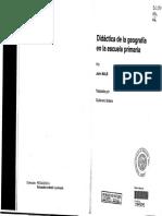 361024094-Bale-1999-Didactica-de-la-geografia-en-la-escuela-primaria-pdf.pdf