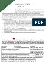 Bloques Economicos Analisis Jjms_tene_e 02_2017