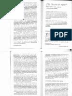 E. Grüner -Otro-discurso-sin-sujeto-Apuntes-sobre-el-poder-la-cultura-y-las-identidades-sociales.pdf