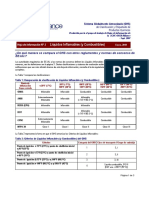 schc_ghs_fs2_flammable_liquid.es-us-final.pdf