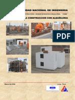 GUIA PARA LA CONSTRUCCION CON ALBAÑILERIA.pdf