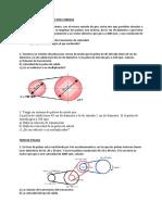 1. EJERCICIO TRANSMISIÓN