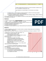 Microsoft Word - Série d'exercices N°10-MCC