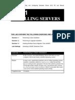 70-410 R2 LM Worksheet Lab 01