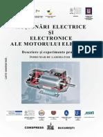 manual_actionari_electrice.pdf