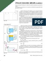 929-022.pdf