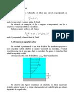 mandrea2.pdf