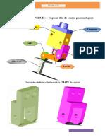Chappe+capteur++(Corrigé).pdf