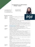 Cours Sur Les ThéOries Des Graphes + Planification Des réUnions