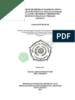 mkotdewa.pdf