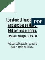 sil2_khayat.pdf