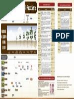 76-tqc.pdf