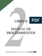 RCP-CatalogoGralCuentasv_2007_2.pdf