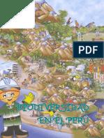 BIODIVERSIDAD EN EL PERÚ.docx