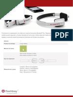 Flashbay_Arc_es.pdf