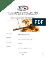 EXCEPCIONES_Y_DEFENSAS_PREVIAS_ART_446°_CPC