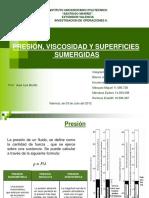 presionyviscosidad-ejercicios.pdf