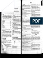 ASTM 4325 1.pdf