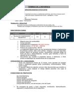 Tdr.- Compresora Neumatica de 87 Hp Ok