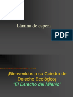 t 10 Derecho Ecologico - El Derecho Penal Del Ambiente -2013