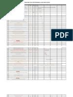 Cronograma Eleccion Presidencial 22 2018 (2)