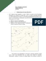 Pca NF 16-2
