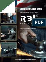 Catalogo Geral RBL 2016-Web