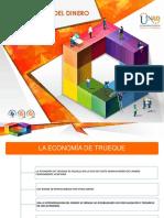 102003_OVI_FUNCIONES_DEL_DINERO.pptx