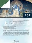 [POLSKI] List na Wielki Post 2018 – Rodzina Wincentyńska