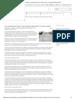 Las Carreras Del Futuro_ Qué Estudiar Para Tener Un Buen Salario - Ciencias Ambientales México