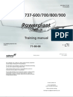 CFM56-7B Training Manual.pdf
