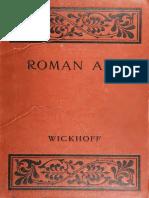 arte romana english.pdf
