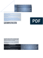 Documento Juan Camilo Franco Imputación