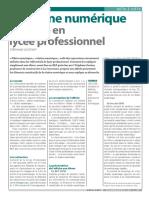 1279-149-p11chaine numérique cao ---prelude inspection.pdf