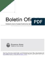 Res. 2002-SSGEYCP-12 y ANEXO-BO.pdf