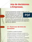 Diapositiva administracion 2 cris.pptx
