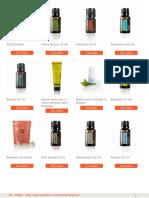 Catalog-produse-Doterra.pdf