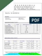 LED (model x).pdf