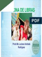 94606360-Apostila-Animais-LIBRAS