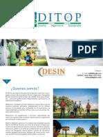 Perfil Empresa Ditop