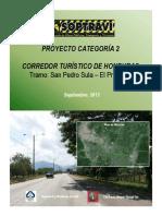 El_Progresso_Spanish_San_Pedro_Sula_NOV_11_2014.pdf