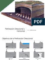 Perforacion direccional.pdf