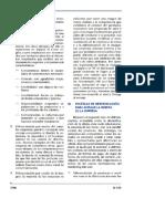 Enciclopedia de Economía y Negocios Vol. 07 E