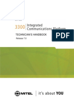 Mitel-3300-ICPTechHandbook