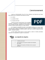 SupportAutoCAD2010bon.pdf