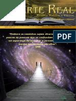 Arte-Real-91.pdf