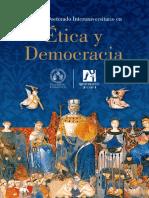 Programa_completo Doctorado Etica Democracia